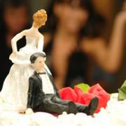 foto boda protocolo