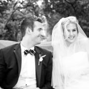 fotografia de protocolo de boda