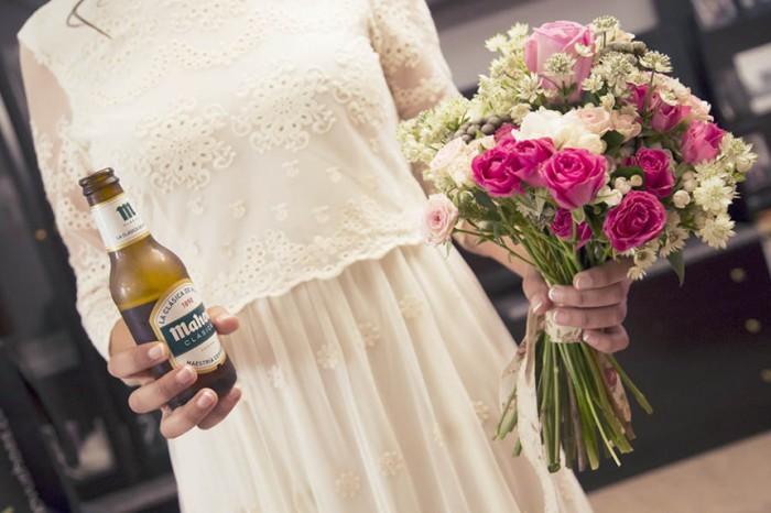 Cambio de fecha de boda por Coronavirus: 7 cosas a tener en cuenta